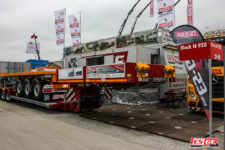 ES-GE-BAUMA-2019-Messestand-3