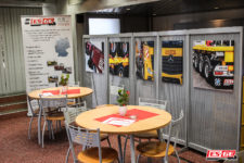 ES-GE-BAUMA-2019-Messestand-5