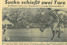 Helmut-Sucko-60-Jahre-an-der-Schippe-ES-GE-Fussball-BVA