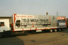 Helmut-Sucko-60-Jahre-an-der-Schippe-ES-GE-Megatrailer-1
