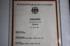 Helmut-Sucko-60-Jahre-an-der-Schippe-ES-GE-Megatrailer-Patent-2