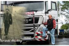 Helmut-Sucko-60-Jahre-an-der-Schippe-titel-1