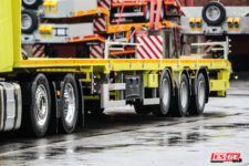 ES-GE-Megatrailer-Volvo-Lowliner-Soenke-Jordt-10