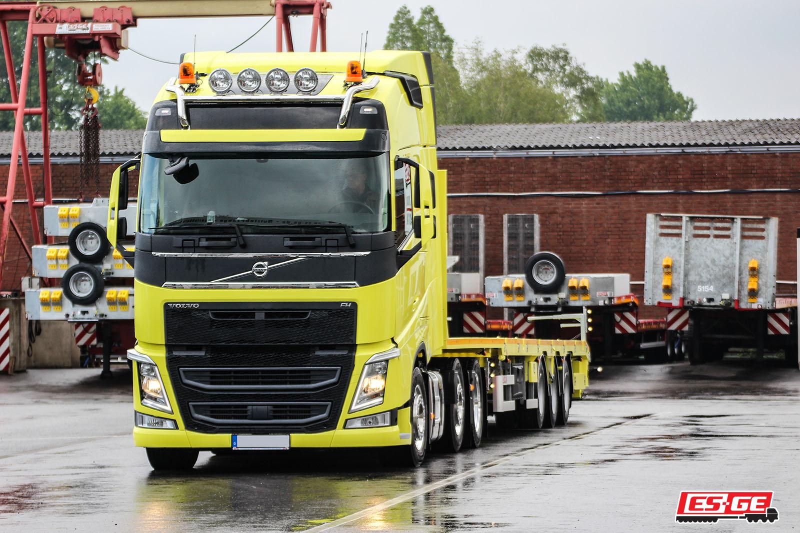 ES-GE-Megatrailer-Volvo-Lowliner-Soenke-Jordt-12