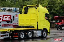 ES-GE-Megatrailer-Volvo-Lowliner-Soenke-Jordt-3