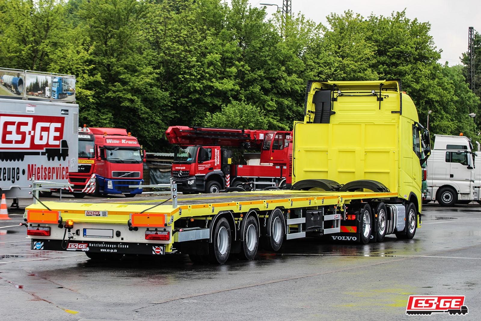 ES-GE-Megatrailer-Volvo-Lowliner-Soenke-Jordt-4