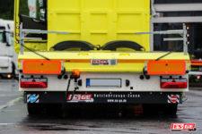ES-GE-Megatrailer-Volvo-Lowliner-Soenke-Jordt-7