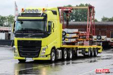 ES-GE-Megatrailer-Volvo-Lowliner-Soenke-Jordt-9