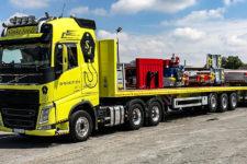 ES-GE-Megatrailer-Volvo-Lowliner-Soenke-Jordt-titel