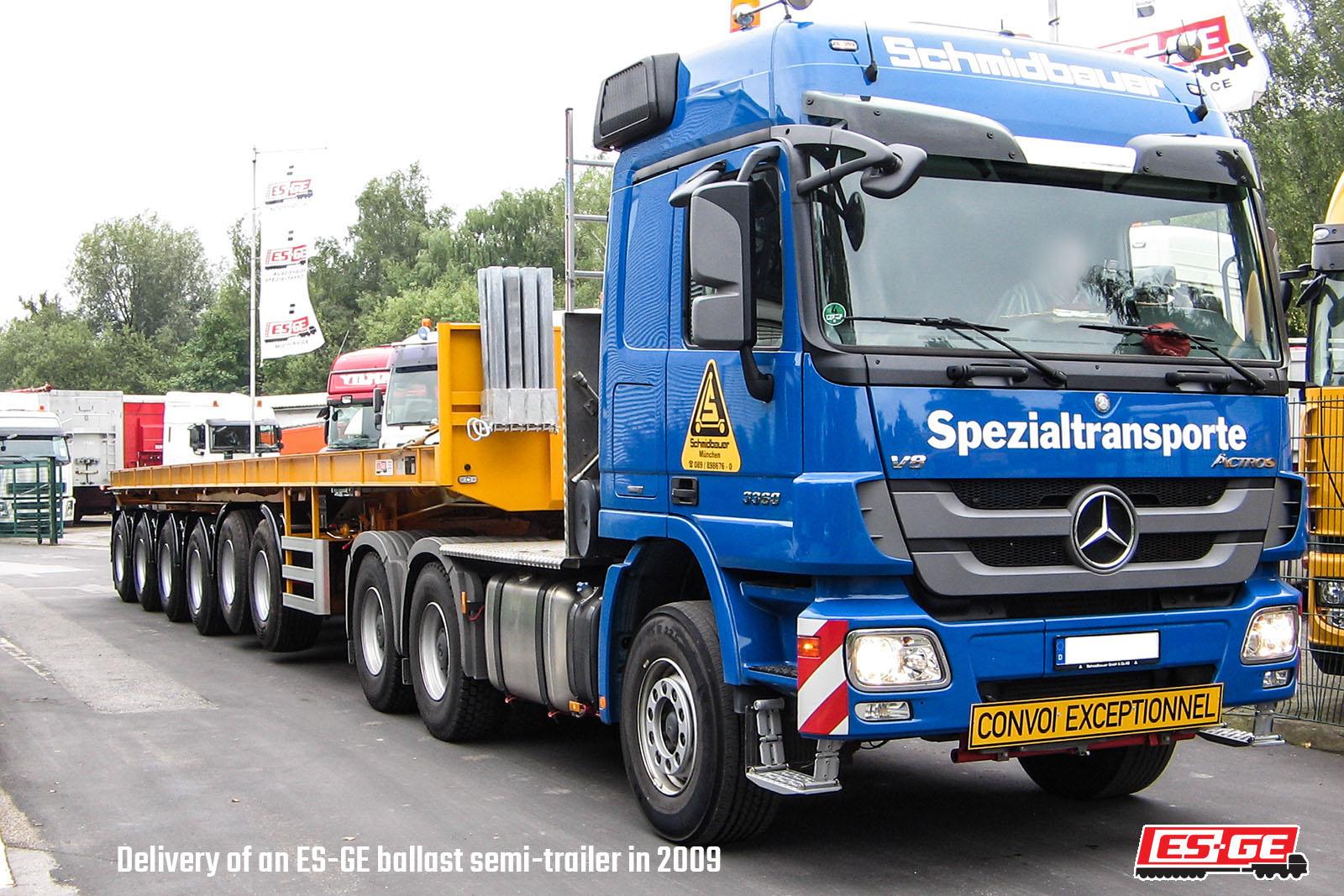 Schmidbauer-ES-GE-References-50-years-2019-07_ES-GE-ballast-semi-trailer