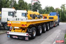 Schmidbauer-ES-GE-References-ES-GE-ballast-semi-trailer-2009