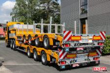 Schmidbauer-ES-GE-Referenzen-MAX-Trailer-MAN-Zugmaschine-2019-07_4