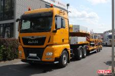 Schmidbauer-ES-GE-References-MAX-Trailer-MAN-truck-tractor-2019-07_6