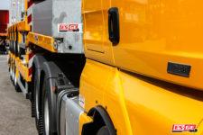 Schmidbauer-ES-GE-References-MAX-Trailer-MAN-truck-tractor-2019-07_7