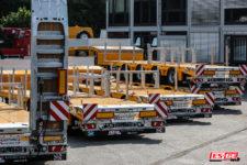 Schmidbauer-ES-GE-References-MAX-Trailer-MAN-truck-tractor-2019-07_8