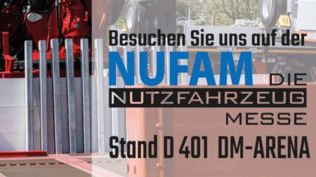 NUFAM-2019-Titelbild-ES-GE-Fassi-titel