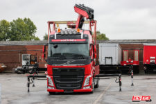 TEP-Gmbh-Volvo-truck-loading-crane-TEP-GmbH-References-ES-GE-1