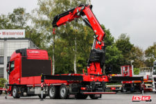 TEP-Gmbh-Volvo-truck-loading-crane-TEP-GmbH-References-ES-GE-10