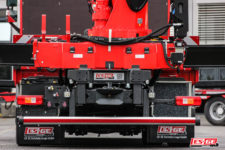 TEP-Gmbh-Volvo-truck-loading-crane-TEP-GmbH-References-ES-GE-3