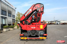 TEP-Gmbh-Volvo-truck-loading-crane-TEP-GmbH-References-ES-GE-6