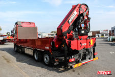 TEP-Gmbh-Volvo-truck-loading-crane-TEP-GmbH-References-ES-GE-7