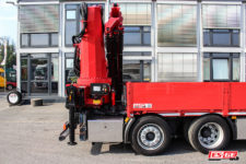 TEP-Gmbh-Volvo-truck-loading-crane-TEP-GmbH-References-ES-GE-9