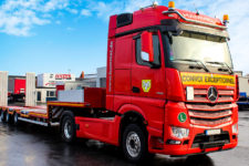 Hammel-Recyclingtechnik-Referenzen-ES-GE-3-Achs-Satteltieflader-Titel