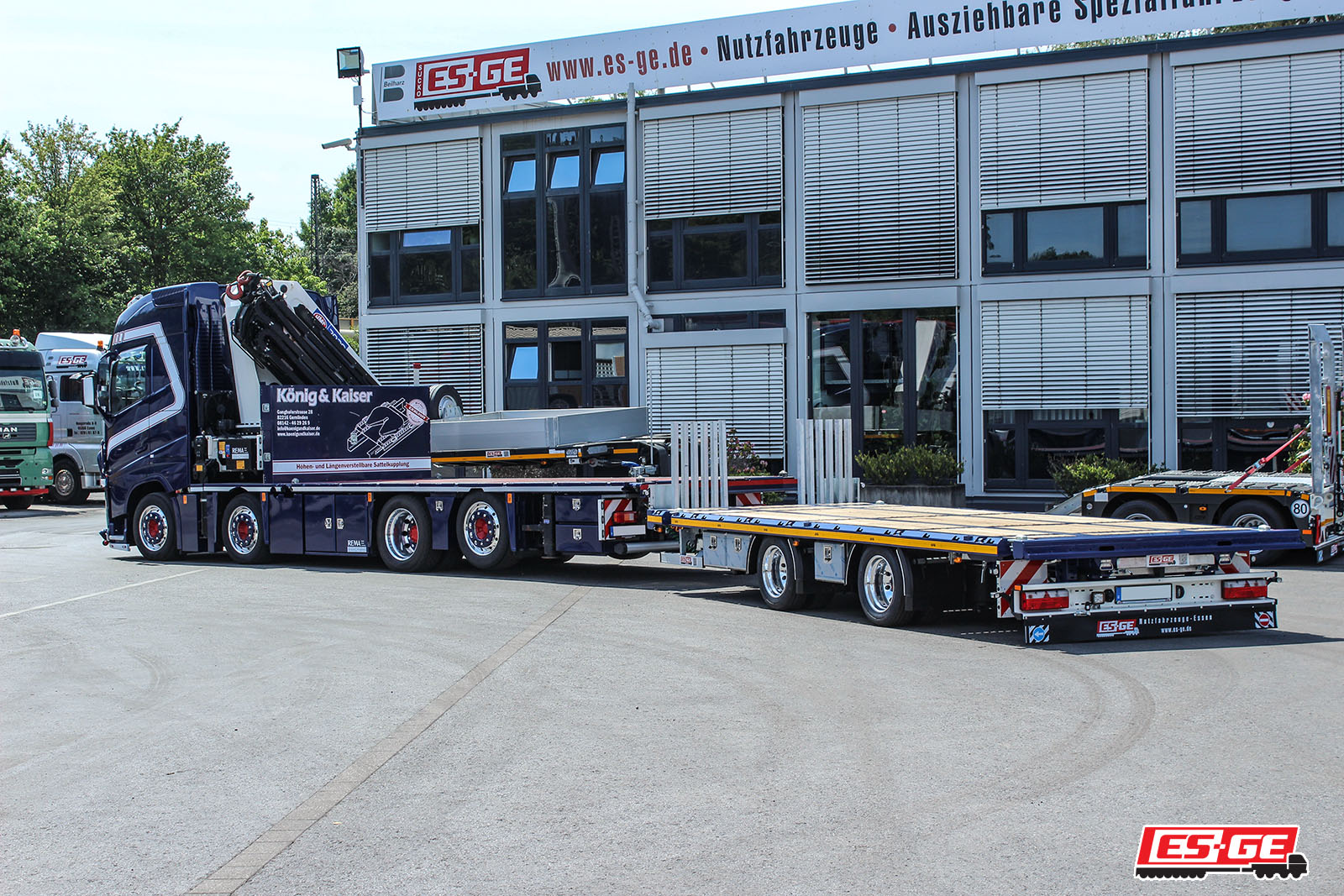 Referenzen-ES-GE-König-Kaiser-Tandemanhänger-2