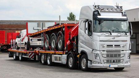 Referenzen-ES-GE-Rothmund-Volvo-LKW-MKG-Ladekran-ES-GE-Anhänger-titelbild
