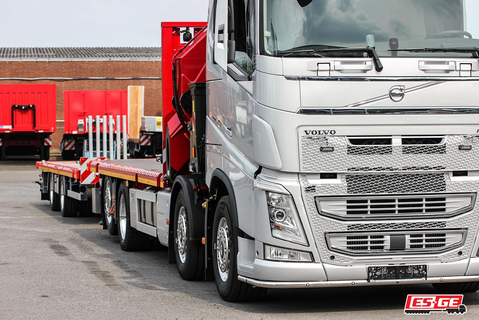 Referenzen-ES-GE-Rothmund-Volvo-LKW-MKG-Ladekran-ES-GE-Anhänger3