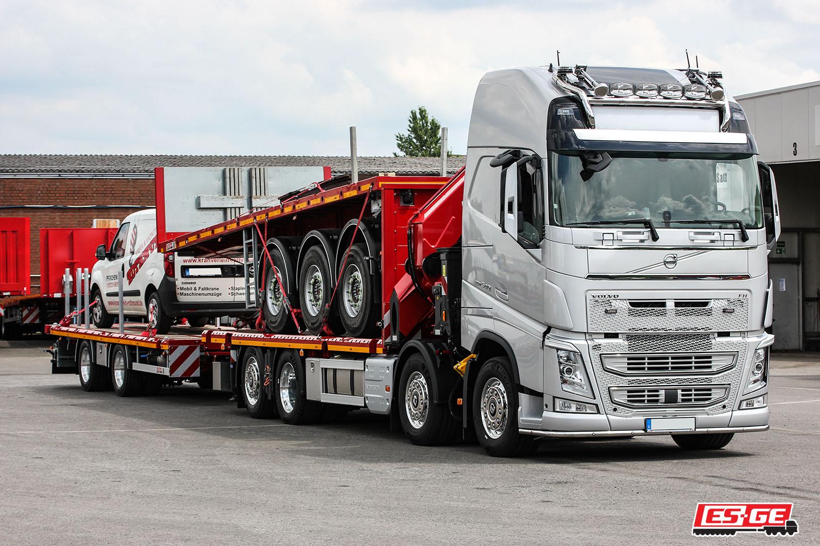 Referenzen-ES-GE-Rothmund-Volvo-LKW-MKG-Ladekran-ES-GE-Anhänger5