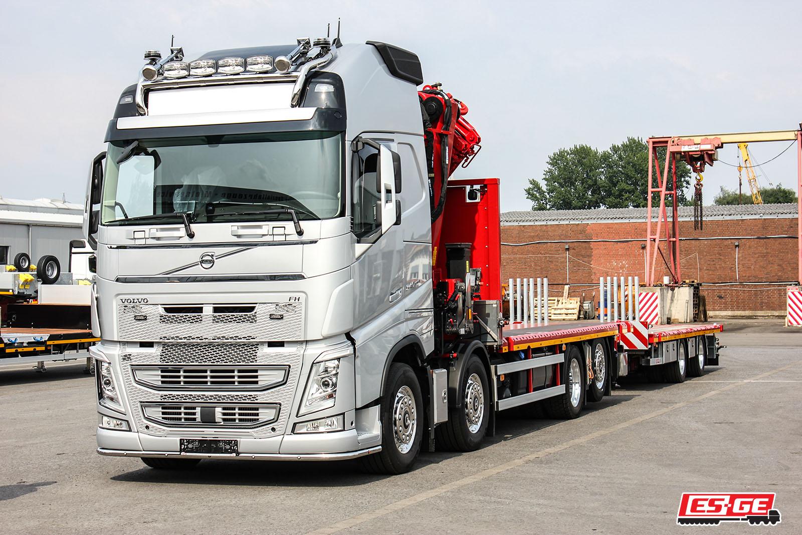 Referenzen-ES-GE-Rothmund-Volvo-LKW-MKG-Ladekran-ES-GE-Anhänger6