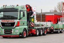 Timmerhaus-FASSI-crane-ES-GE-trailer-title