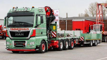 Timmerhaus-FASSI-Ladekran-ES-GE-Anhänger-titelbild