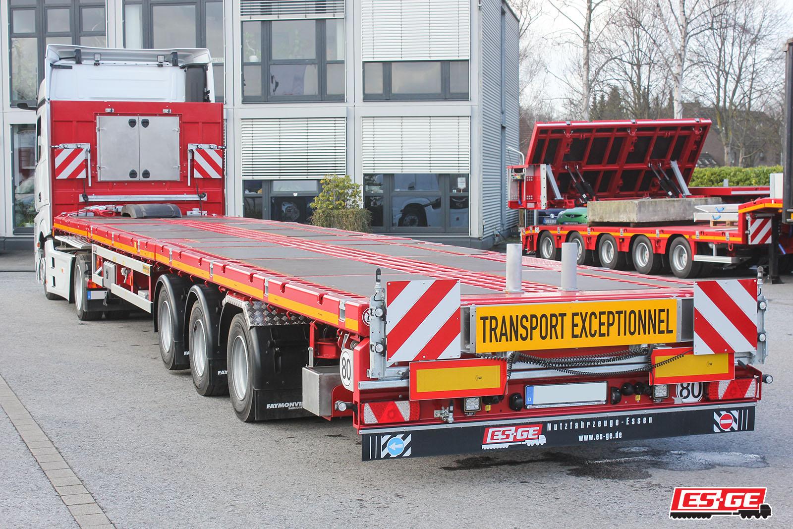 ES-GE-Referenzen-Nobelclad-Faymonville-Cargomax-Schräglader-