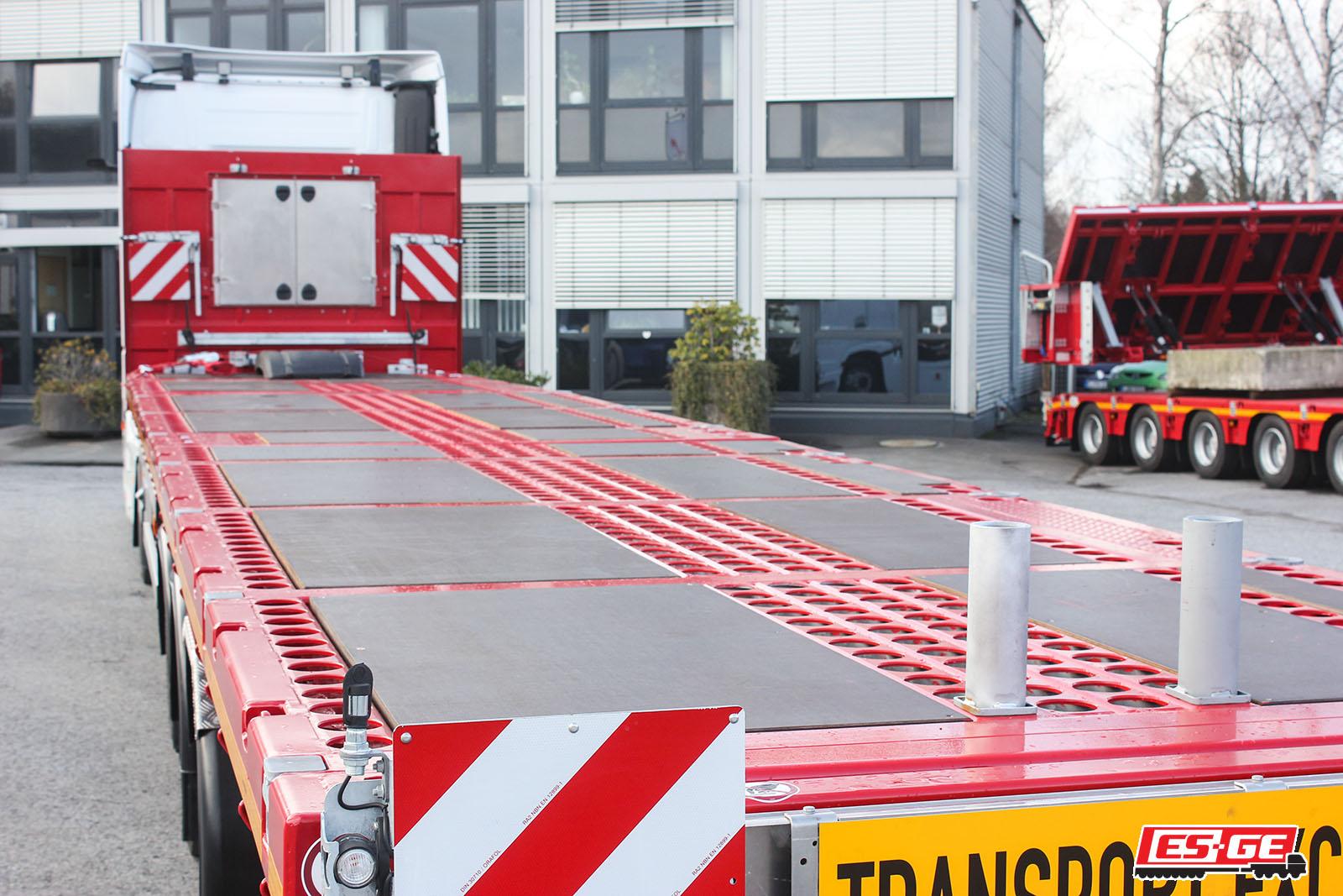 ES-GE-Referenzen-Nobelclad-Faymonville-Cargomax-Schräglader-2