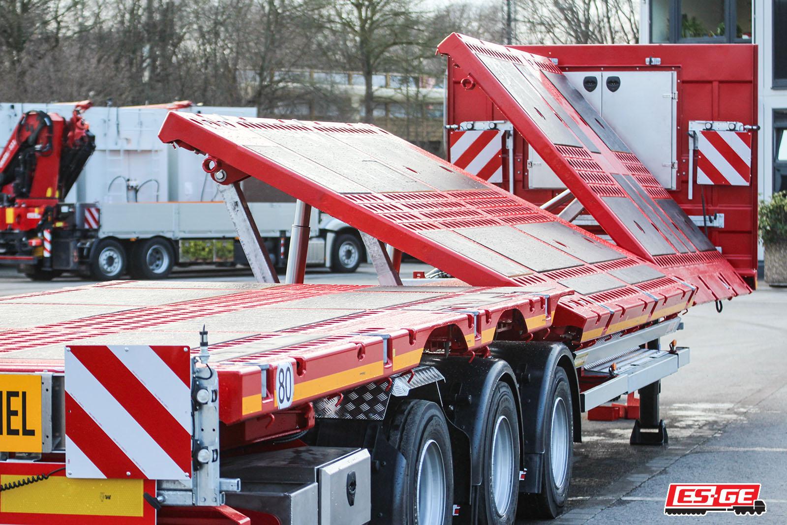 ES-GE-Referenzen-Nobelclad-Faymonville-Cargomax-Schräglader-3