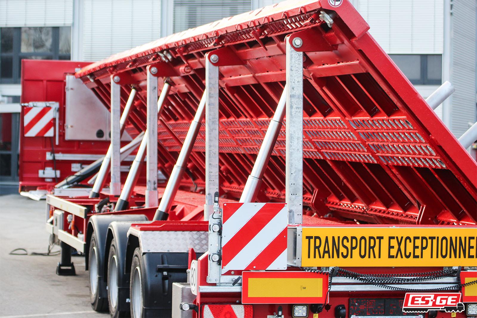 ES-GE-Referenzen-Nobelclad-Faymonville-Cargomax-Schräglader-4