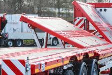 Nobelclad-Referenzen-ES-GE-Faymonville-Cargomax-Umbau-titel