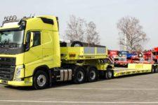 Sönke-Jordt-Referenzen-Gigamax-Volvo-SZM-titel