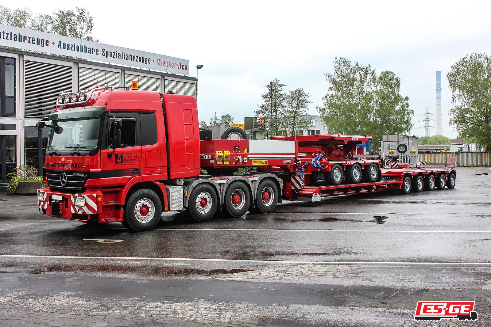 Referenzen-RD-Transporte-Faymonville-Variomax-ES-GE-Vermietung- 2
