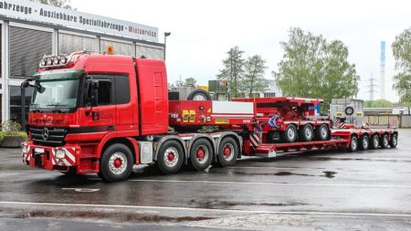 Referenzen-RD-Transporte-Faymonville-Variomax-ES-GE-Vermietung-title