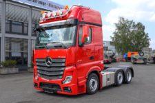 Mercedes-Benz-Actros-Lowliner-2748-title