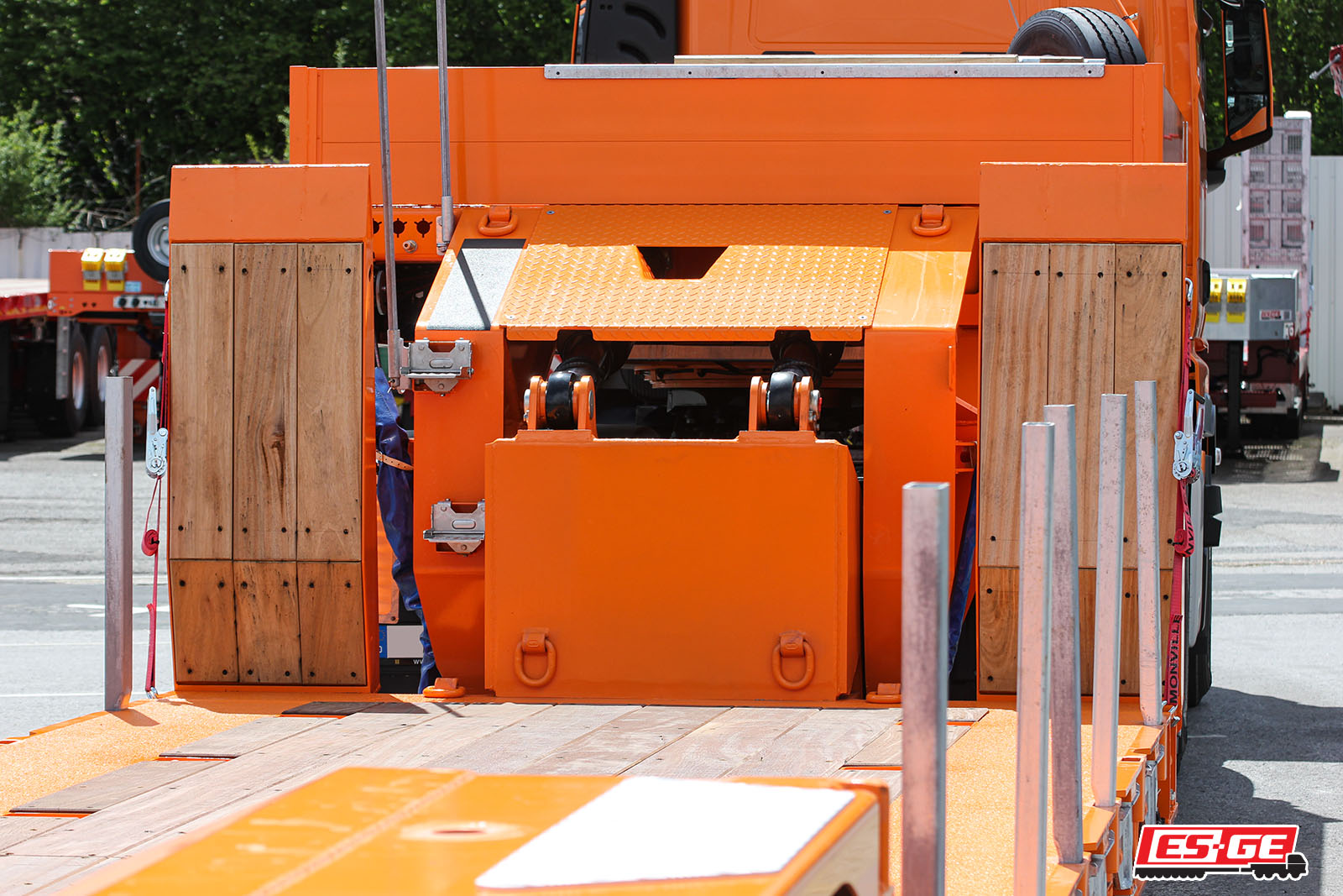 ES-GE-References-Bunte-Logistik-Faymonville-Megamax-4