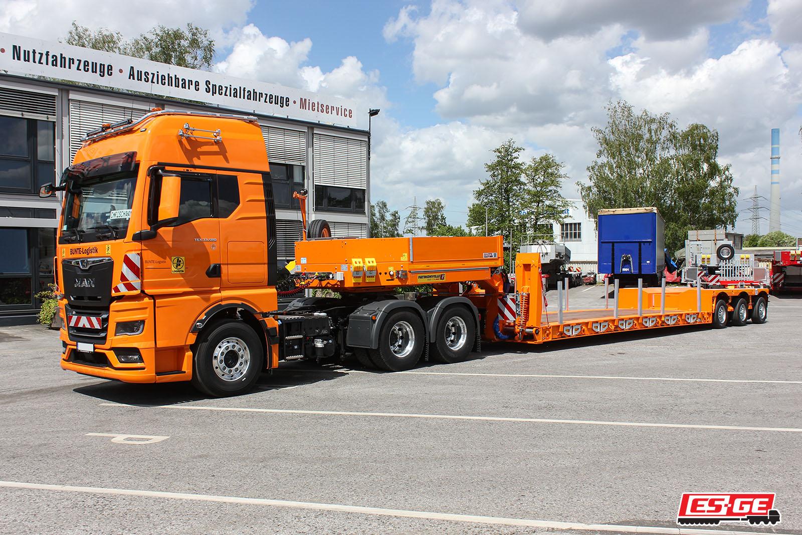 ES-GE-References-Bunte-Logistik-Faymonville-Megamax-6