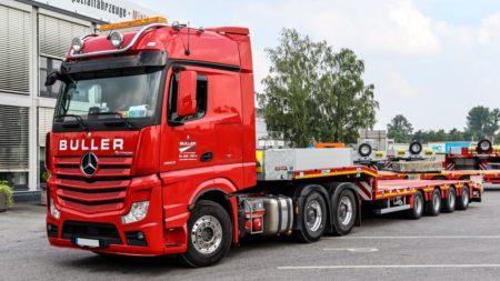 MAX-Trailer-MAX110-ES-GE-Referenzen-Josef-Buller