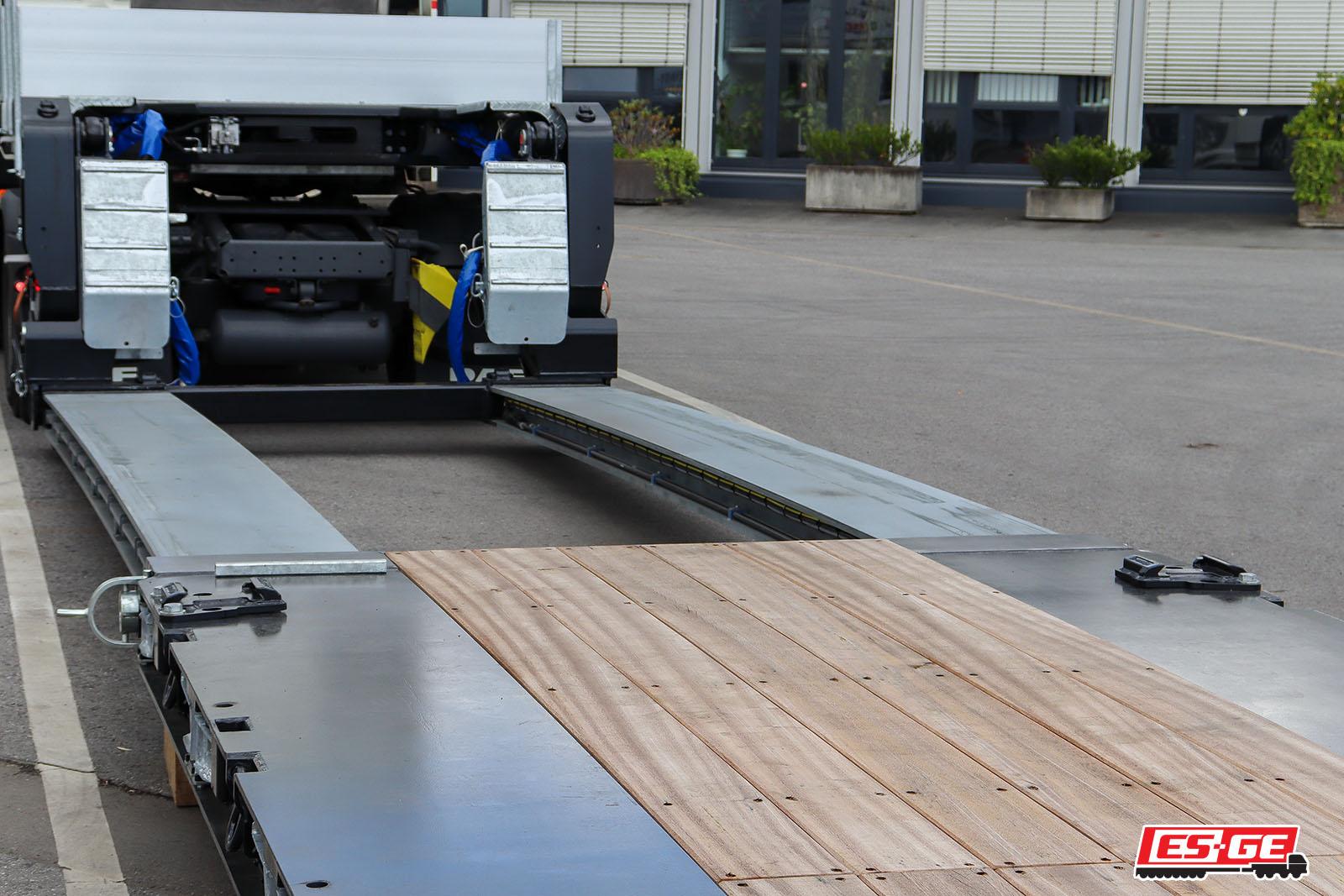 MAX-Trailer-MAX510-NEU-ES-GE-Oldenburger-4