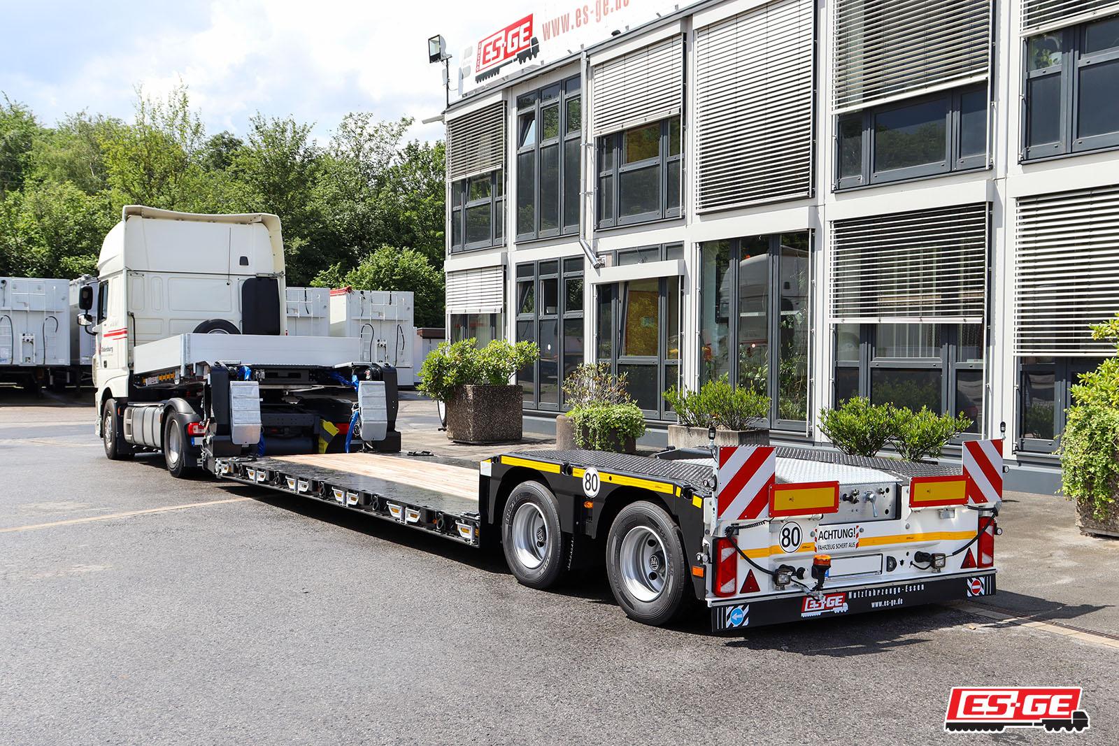 MAX-Trailer-MAX510-NEU-ES-GE-Oldenburger-5