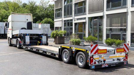 MAX-Trailer-MAX510-NEU-ES-GE-Referenz-Oldenburger