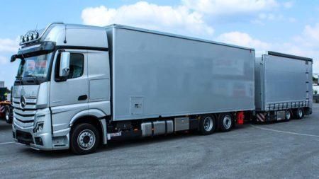 Rothmund-ES-GE-Referenzen-Mercedes-Benz-Actros-2553-ES-GE-Anhänger-titel